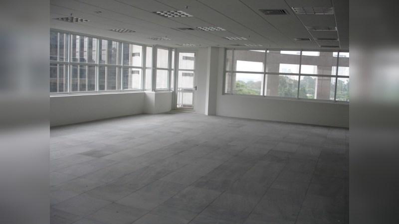 Atrium VII - Office - Lease