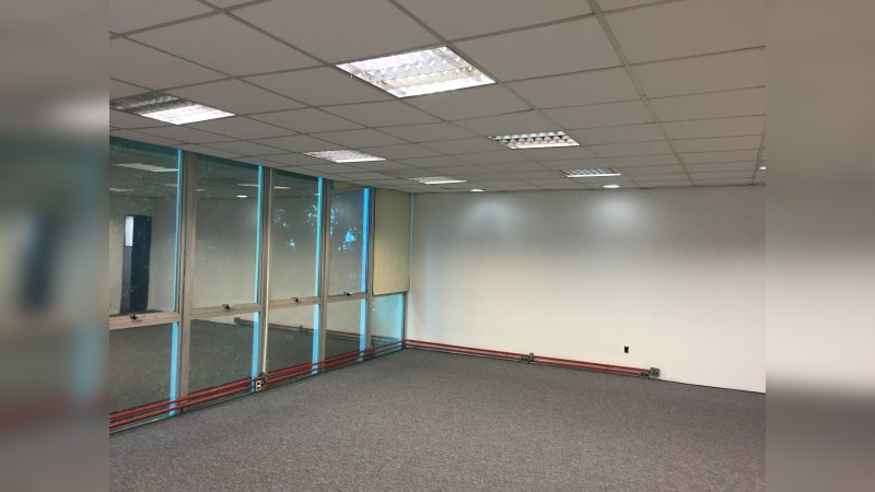 Conjuntos comerciais no Ed. Sergio Magalhães  - Office - Lease
