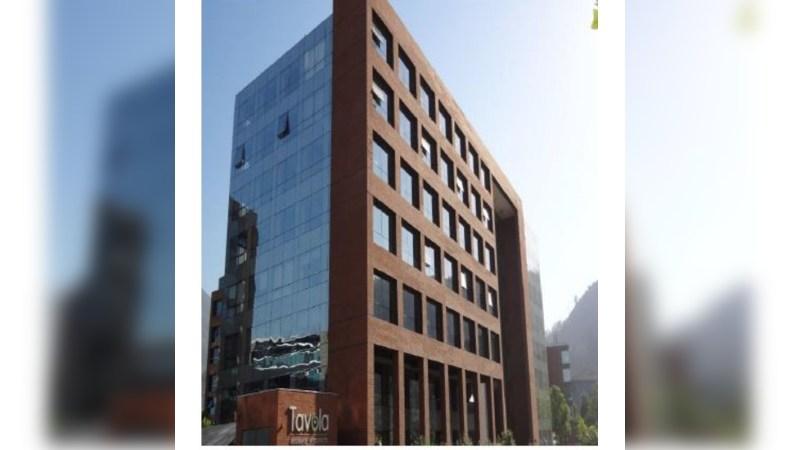 Edificio Condor, Piso 3 - Office - Lease