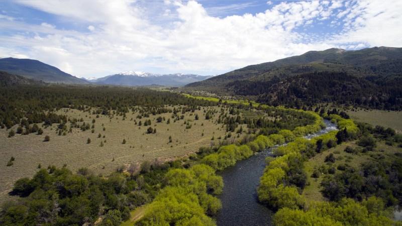 Patagonia - Oportunidad de Inversión  - Land - Sale