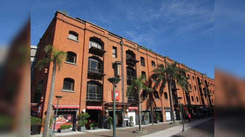 Alicia Moreau de Justo 140, Puerto Madero - oficina en alquiler - Office - Lease