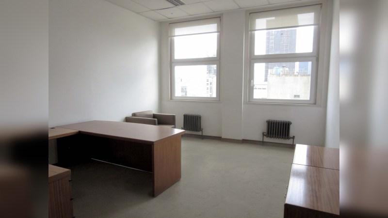 Av Corrientes 222, Microcentro, Capital Federal - Edificio Comega  - Office - Lease