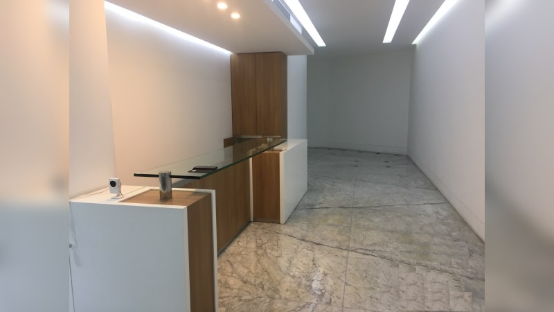 Paraná 353, Microcentro, Capital Federal  - Office - Lease