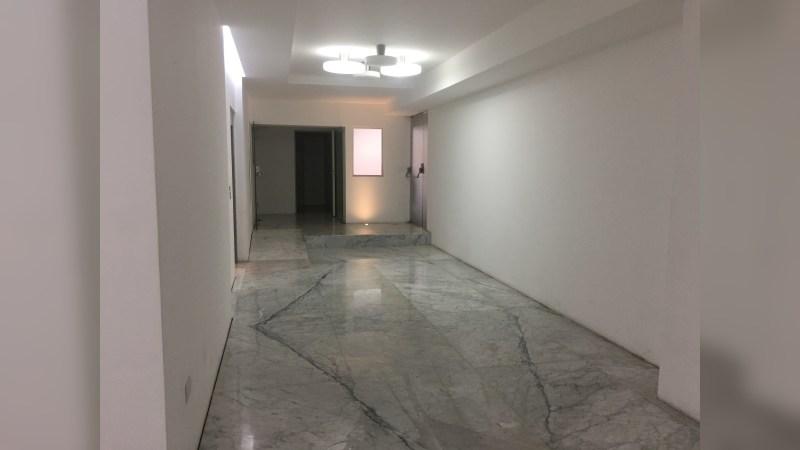 Paraná 353, Microcentro, Capital Federal - Edificio en Block  - Office - Lease