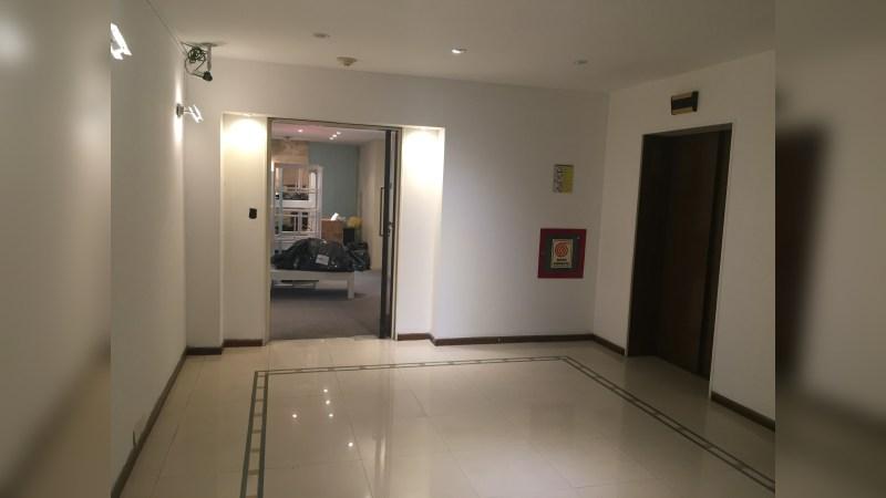 Maipú 942, Plaza San Martín, Capital Federal - Office - Lease