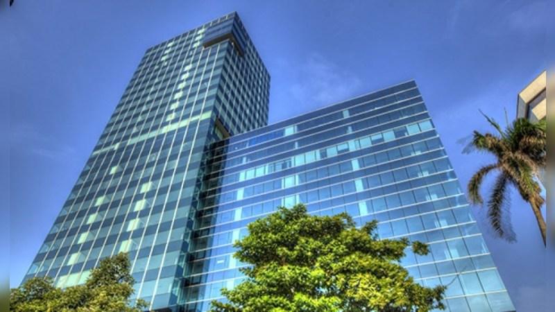 Green Towers - Oficinas en Arriendo - Office - SaleLease