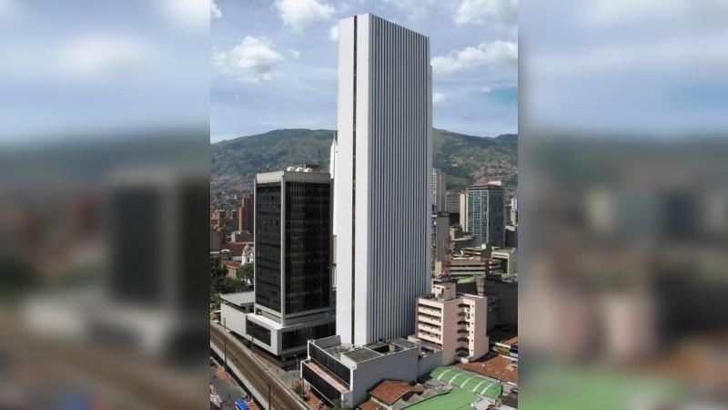 Edificio El Café  - Oficinas en Arriendo en Medellín - Office - SaleLease