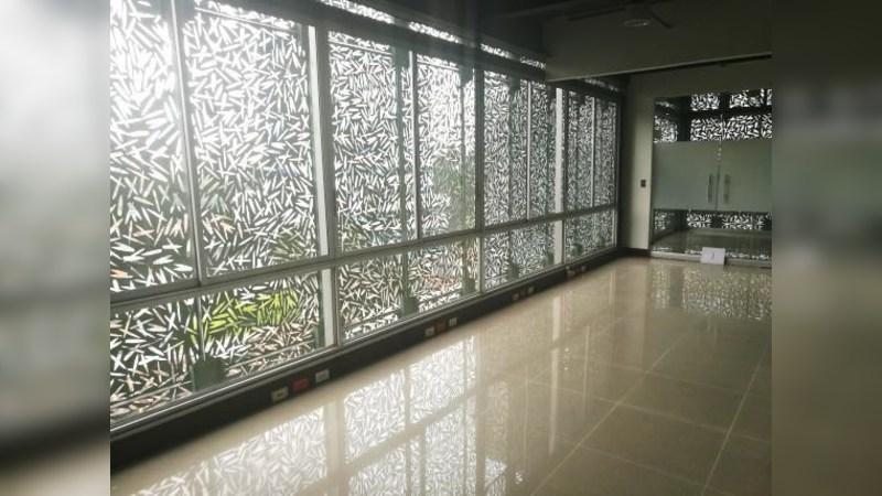 Edificio Santa Mónica Central - Oficinas en Arriendo - Office - SaleLease
