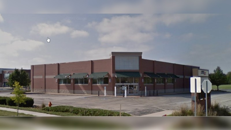 Walgreens 7062 - AMERSALE DR - Naperville, IL - Retail - Lease