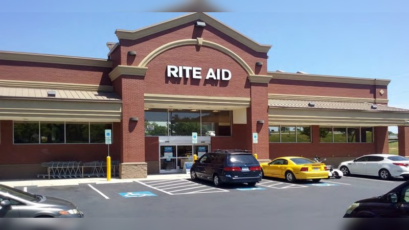 Walgreens 17654 - DALE EARNHARDT BLVD - Kannapolis, NC - Retail - Lease