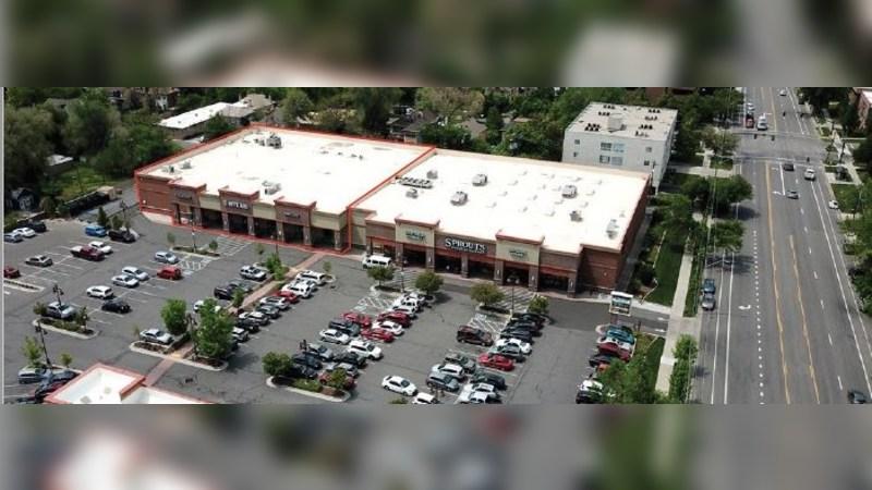 Walgreens 17315 - SOUTH 7TH EAST - Salt Lake City, UT - Retail - Lease