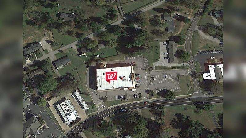 Walgreens 17104 - 655 SOUTH MAIN STREET - Ashland City, TN - Retail - Lease