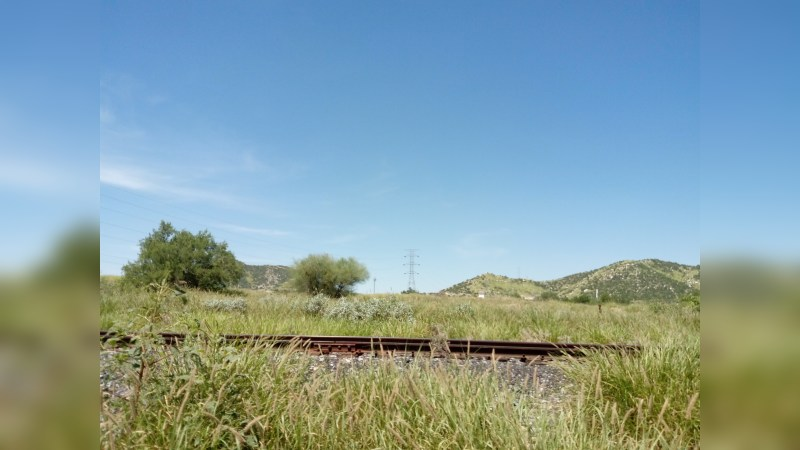 Terreno en Hermosillo, Sonora - Land - Sale