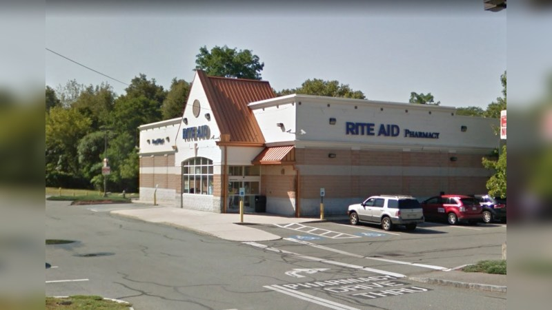Walgreens 18970 - CENTRE ST - Brockton, MA - Retail - Lease