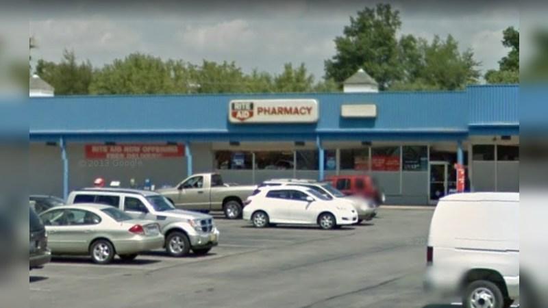 Walgreens 17359 - SCHERM RD - Owensboro, KY - Retail - Lease