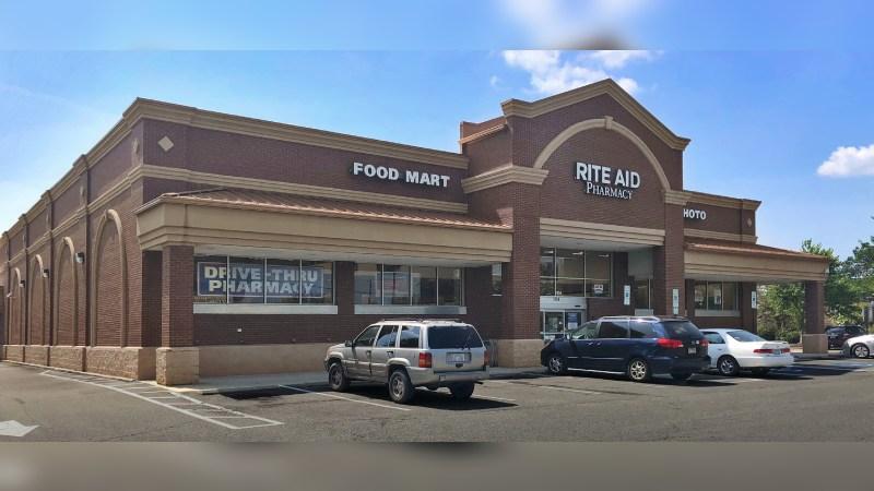 Walgreens 18328 - N BRIGHTLEAF BLVD - Smithfield, NC - Retail - Lease