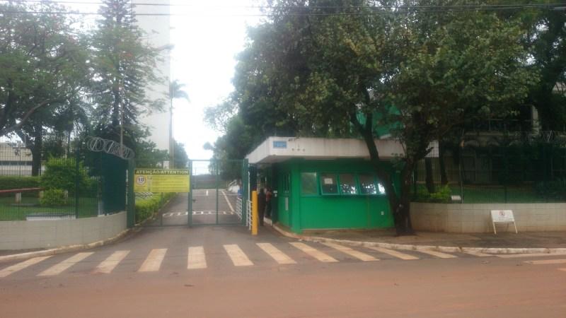 Schneider Electric Sumaré - Industrial - Sale