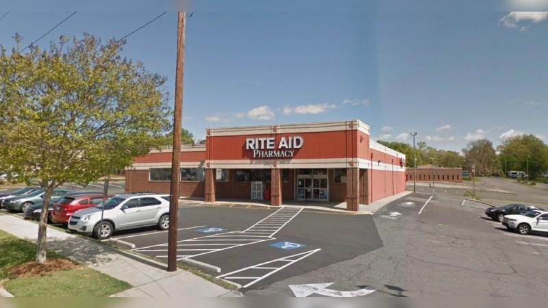 Walgreens 17011 - 3250 FREEDOM DR - Charlotte, NC - Retail - Lease