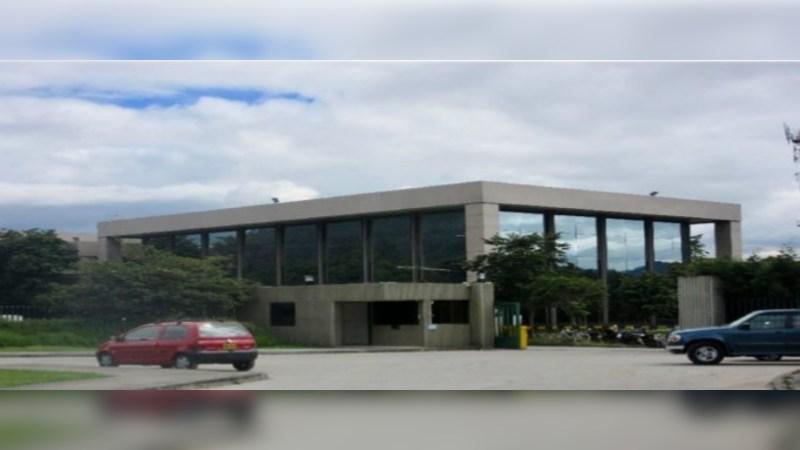 Parque Industrial Torca - Oficinas en arriendo  - Office - Lease