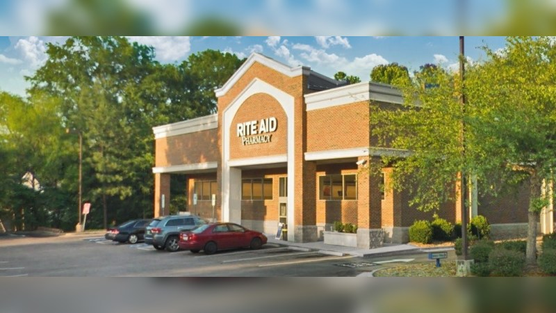 Walgreens 17602 - KILDARE FARM ROAD - Cary, NC - Retail - Lease