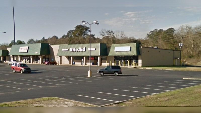 Walgreens 17051 - ST. STEPHENS ROAD - Prichard, AL - Retail - Lease