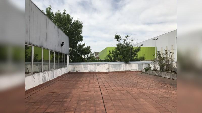 Oficinas con Depósito en Venta - Felipe Aldecoa 1277, Avellaneda - Office - Sale