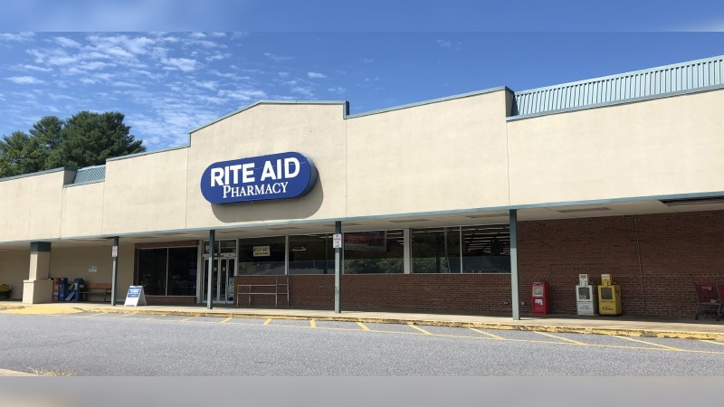 Walgreens 17034 - RUCKER BOULEVARD - Enterprise, AL - Retail - Lease
