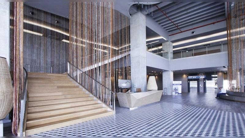 Centro Empresarial Buró 51 - Oficinas en arriendo - Office - Lease