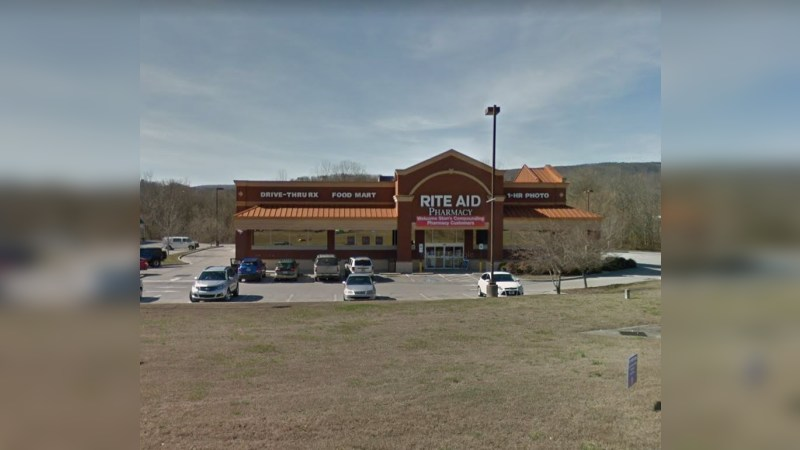Walgreens 17428 - RHEA COUNTY HWY - Dayton, TN - Retail - Lease