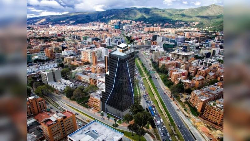Torre Sigma - Oficinas en arriendo - Office - Lease
