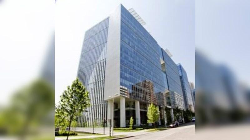 Edificio Neruda - Office - Lease