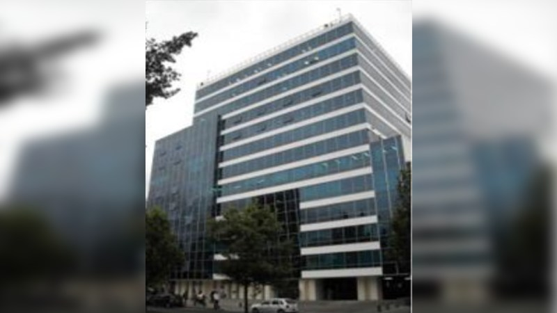 Megatower - Oficinas en arriendo - Office - Lease