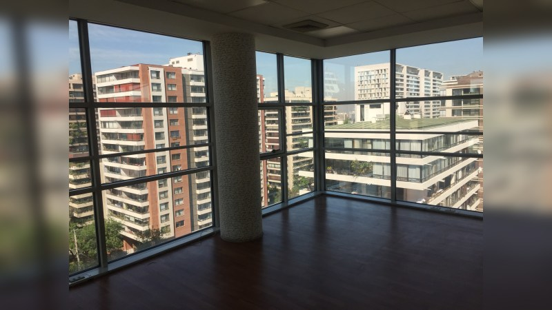 Edificio burgos - Office - Sale