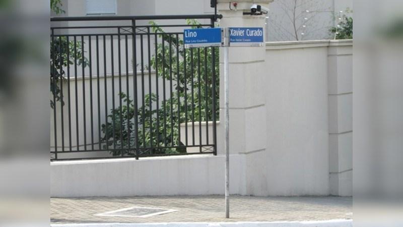 Edifício Comercial Xavier II - Office - Sale