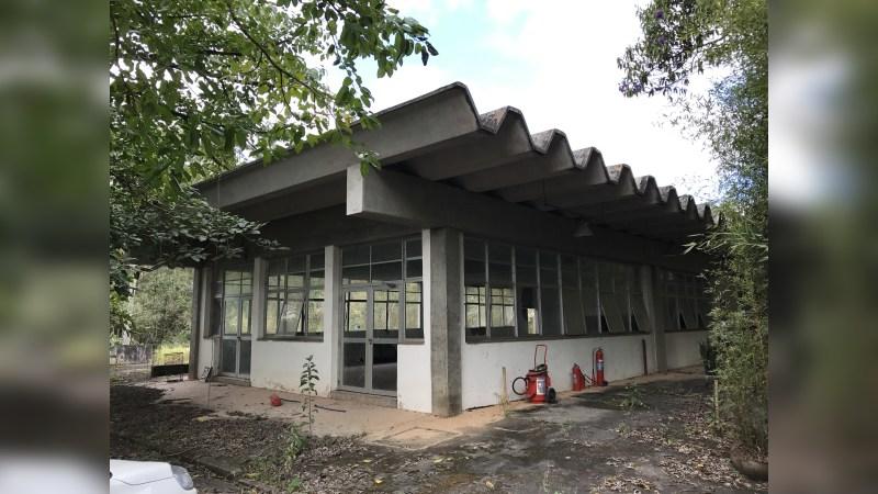 Imóvel em Caieiras - Industrial - Sale