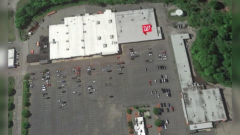 Walgreens 19925 - HAMPTON HOUSE ROAD - Newton, NJ - Retail - Lease