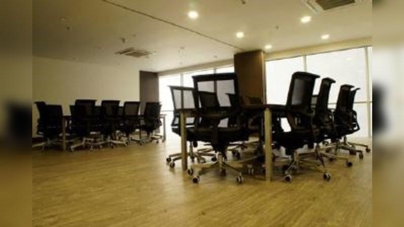 Edificio 13-35 - Oficinas en arriendo - Office - Lease