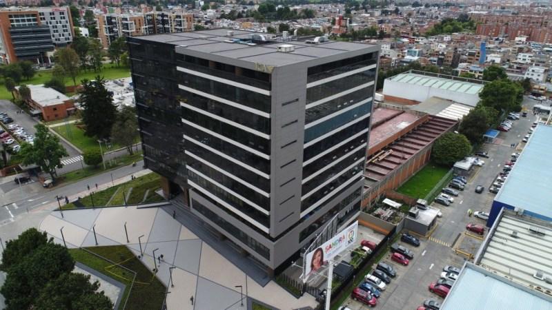 C26 - Locales en arriendo en Bogota - Retail - Lease