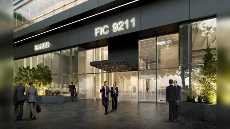 FIC 9211 - Locales en arriendo - Retail - Lease
