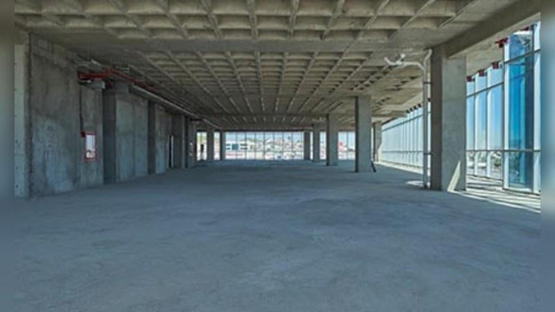 Paseo Central - Oficinas AAA en exclusivo desarrollo de usos mixtos en Chihuahua - Office - SaleLease