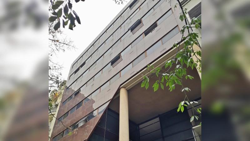 Esmeralda 55 - Oficinas en Alquiler - Office - Lease