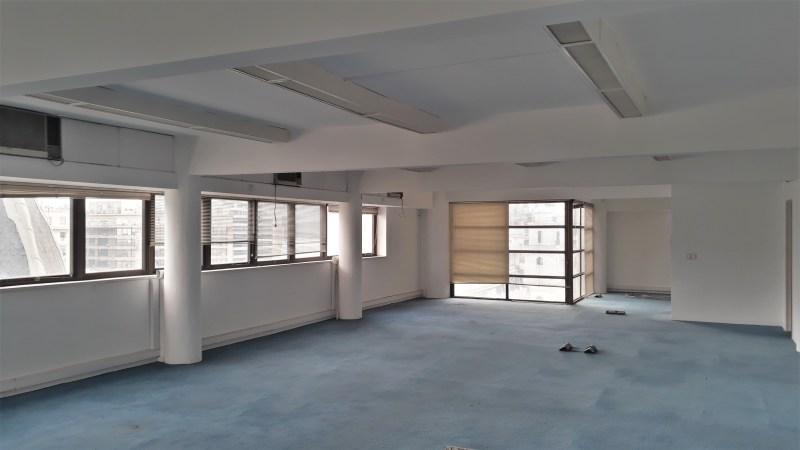 Moreno 490 - Oficinas en alquiler - Office - Lease