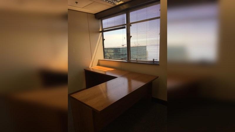 Edifício Linneo de Paula Machado - Office - Lease