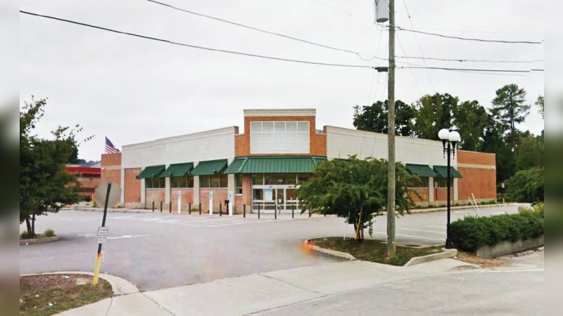 Walgreens 12031 - BOULEVARD - Colonial Heights - VA - Retail - Sale