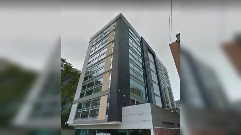 Zen Office - Oficinas en arriendo en Bogotá - Office - Lease