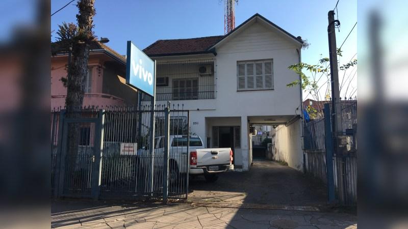 Imóvel à venda em Porto Alegre com exclusividade JLL - Office - SaleLease