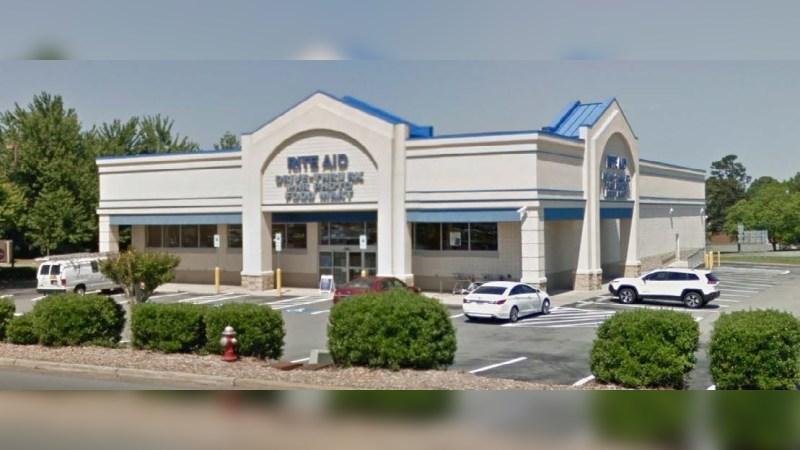 Walgreens 19270 - 2127 Chapel Hill Road - Burlington, NC - Retail - Lease