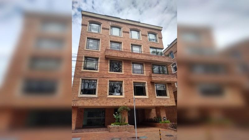 Edificio Calle 94, Carrera 14 - Office - Lease