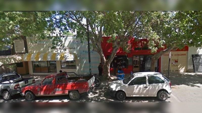 Alte. Guillermo Brown 230 - Local en Venta - Retail - Sale