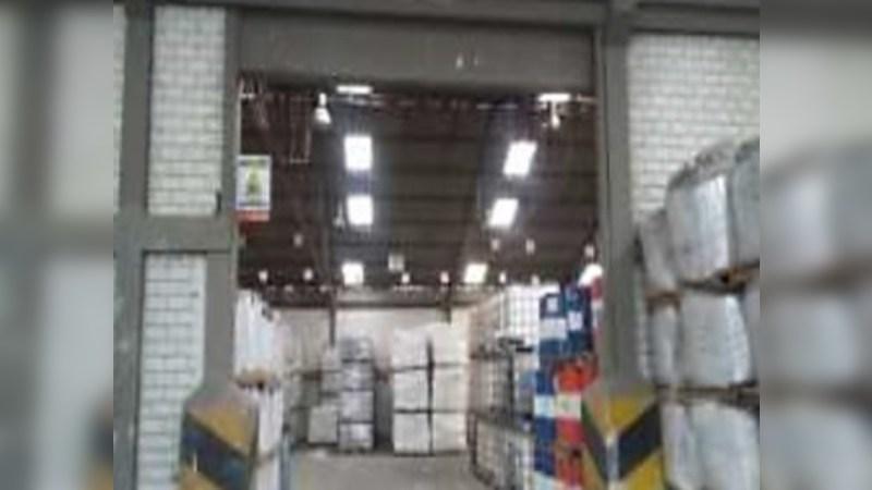 Bodega en Soacha - Bodegas en Venta - Rentando - Industrial - Sale